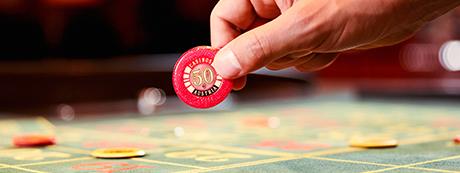 Casinos Austria Gutscheine