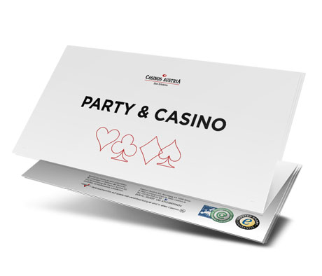 Party & Casino