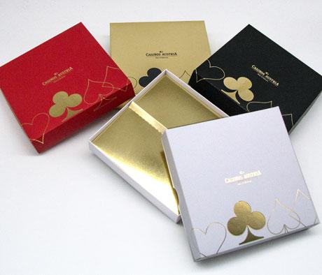 Grun Gold Casino